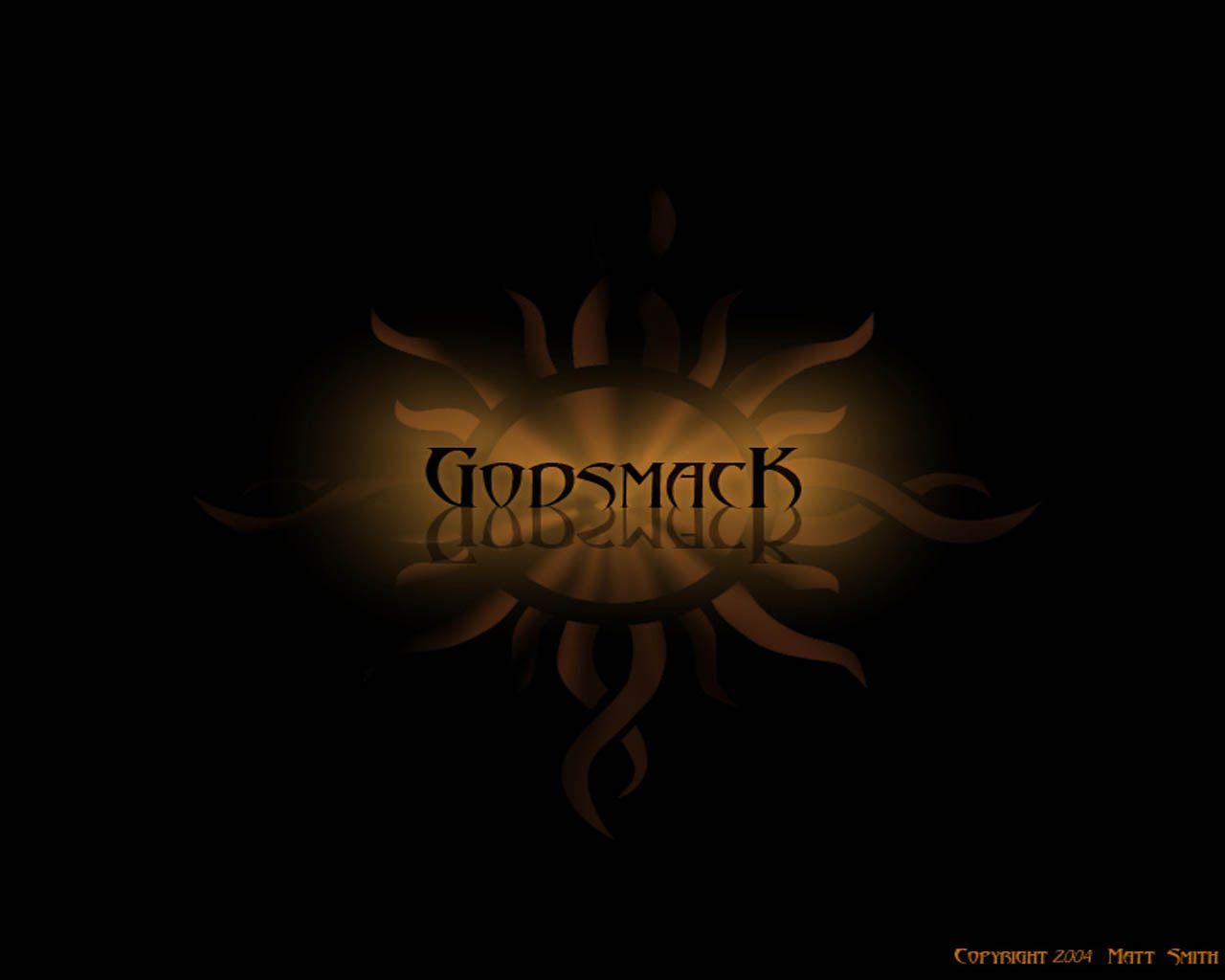 Godsmack Wallpaper Picture Photo Image Sully Erna Photo Music Art