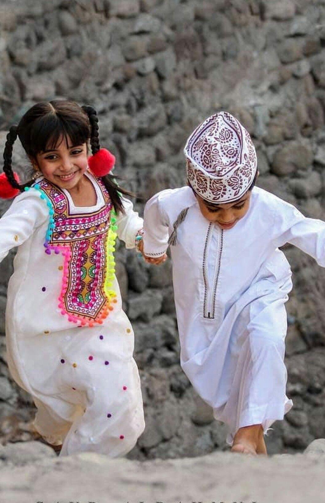 μαροκινή κορίτσι dating online στρατιωτικό ραντεβού
