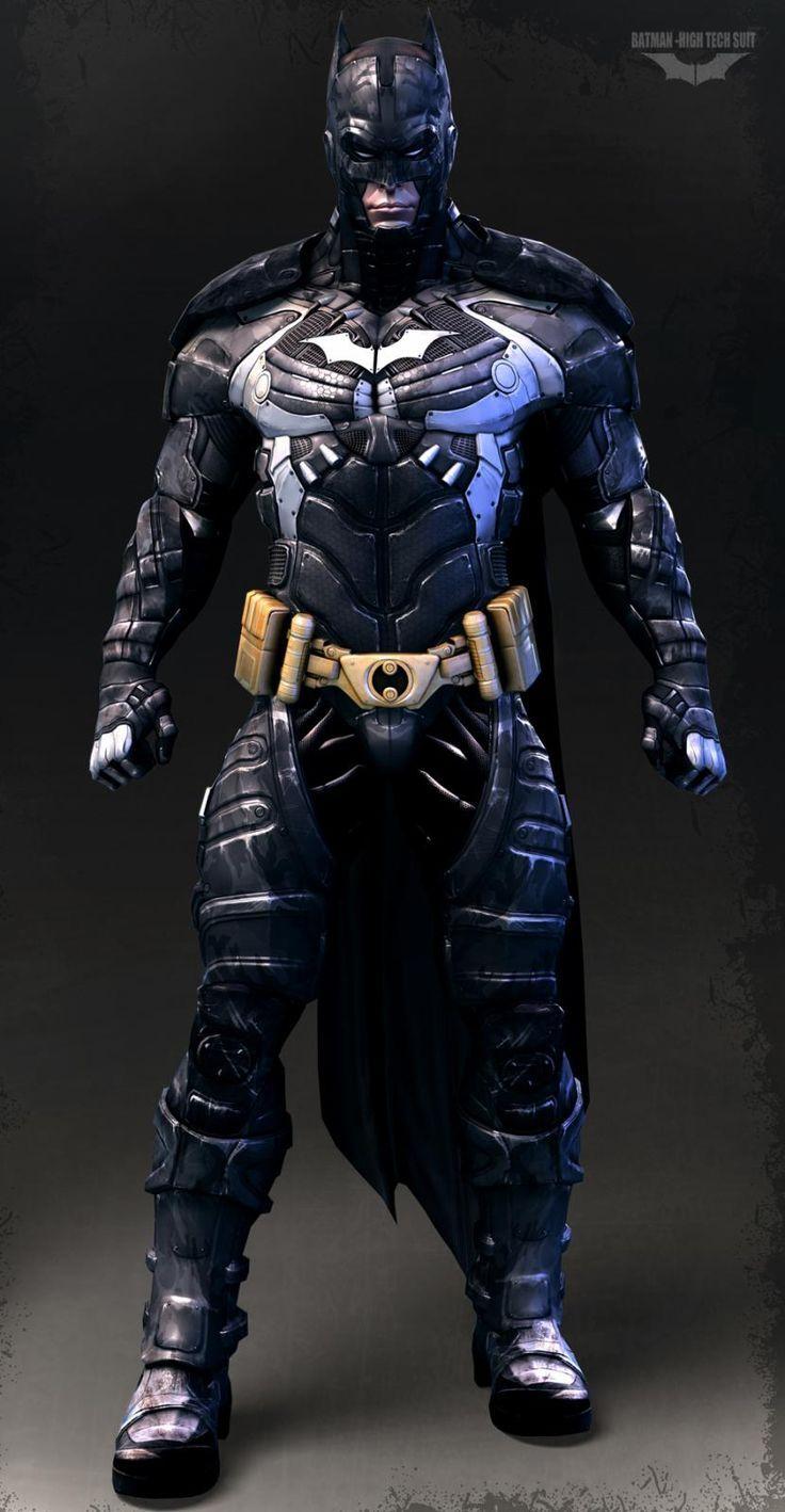 Mecha-Batman   Comic Book   Desenhos de super herois ...