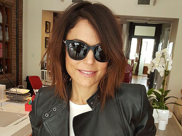 Photo Of Eugene Hair Trend Hacienda Heights Ca United States New Look