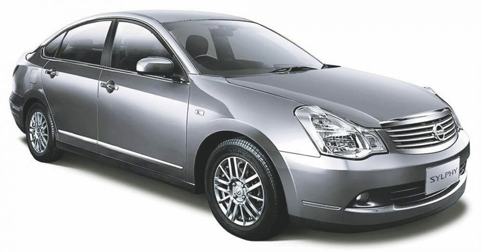 Almost newbutused cars for under TK 20 lakh Compare