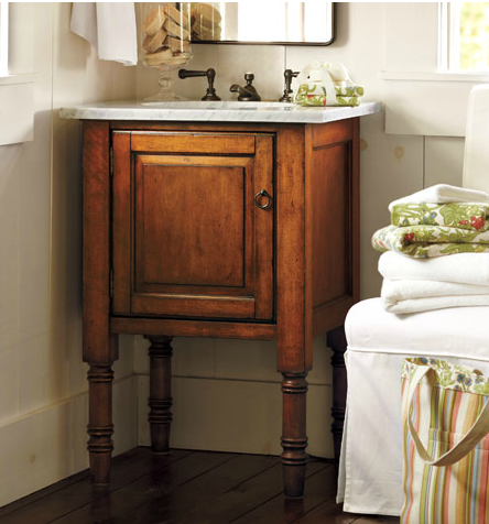 Best 25 Pedestal Sink Ideas On Pinterest Lowes Storage