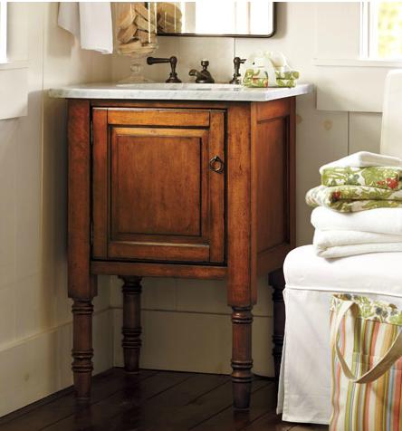 best 25 pedestal sink ideas on pinterest pedestal sink bathroom half bath remodel and. Black Bedroom Furniture Sets. Home Design Ideas