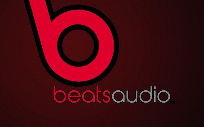 Download Beats Audio Installer APK- Enjoy original Beats
