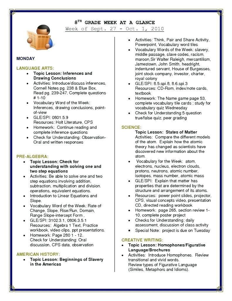 5th Grade Figurative Language Worksheet Print Go Esl Reading Worksheets Print Reading Worksheets Reading Comprehension Worksheets Figurative Language Worksheet