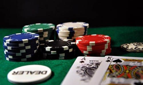 Jika Anda adalah pemain pemula tentu Anda akan mengalami kesulitan untuk mencari dan mendapatkan Agen Poker Online Terbaik Di Agen Judi Poker Online Indonesia