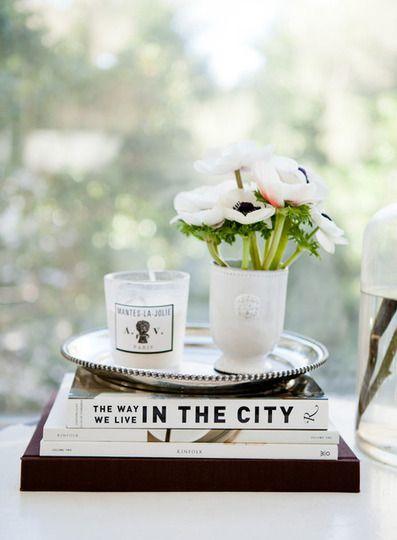 ♡♫ city charm ♫ X .. ღɱɧღ ||