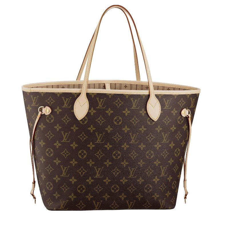 71cf8e2fc242 M40156 NEVERFULL MM  71    Cheap Fake Replica Handbags   Bags Uk  150