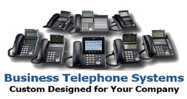 Voip Business Telephone System Nyc Reliable Phone Systems Voice Data Inc Is A Leading Provider Of Cabling And In