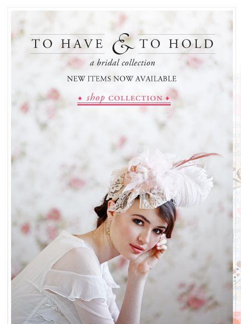 Ruche Bridal Boutique | Vintage Inspired Wedding Dresses, Affordable ...