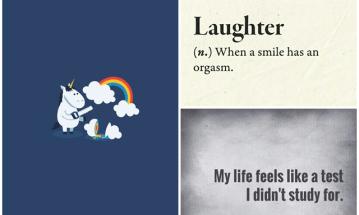 300 Short Inspirational Quotes And Short Inspirational Sayings