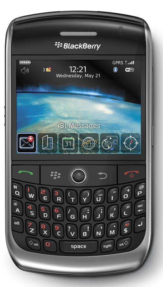 Athan for blackberry 8900 manual