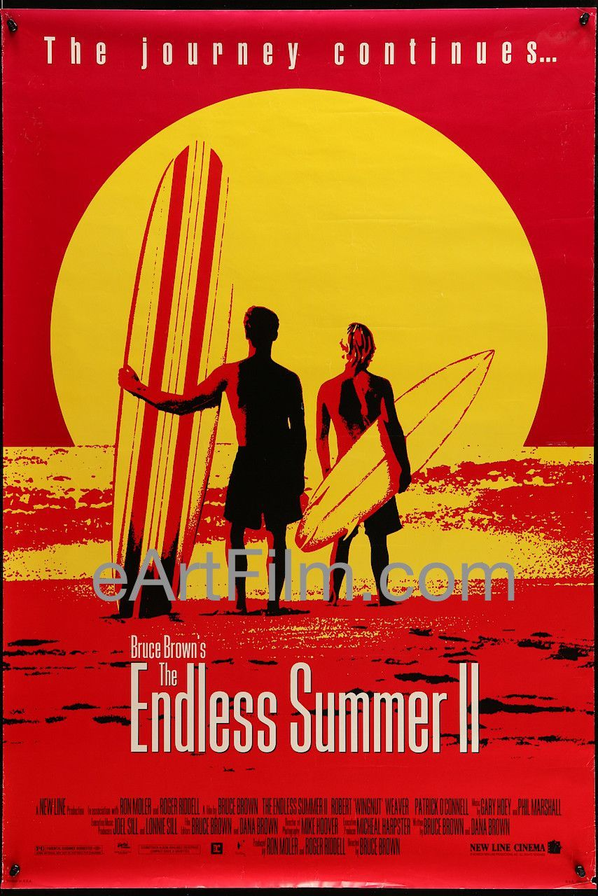 3dda02a3a336 The best surfing posters