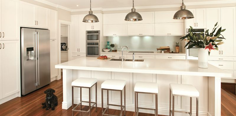 Nobby Kitchens  Photo Gallery  Sydney's Premier Kitchen Designer Brilliant Kitchen Designs Sydney Design Ideas