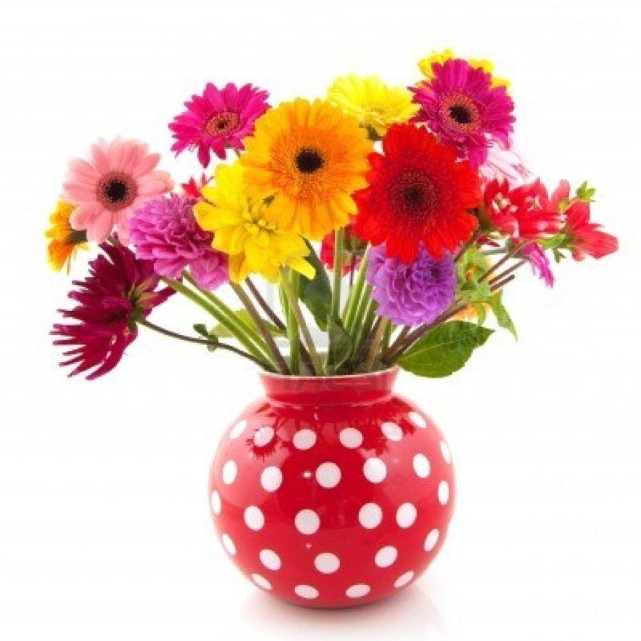 Flower vase designs vase pinterest flower vase design flower vase designs reviewsmspy