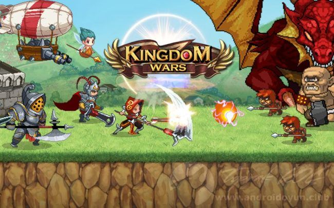 Kingdom Wars V1 0 9 Mod Apk Para Elmas Hileli Https Androidoyun Club 2018 07 Kingdom Wars V1 0 9 Mod Apk Para Elmas Hileli Html War Love Games Enemy