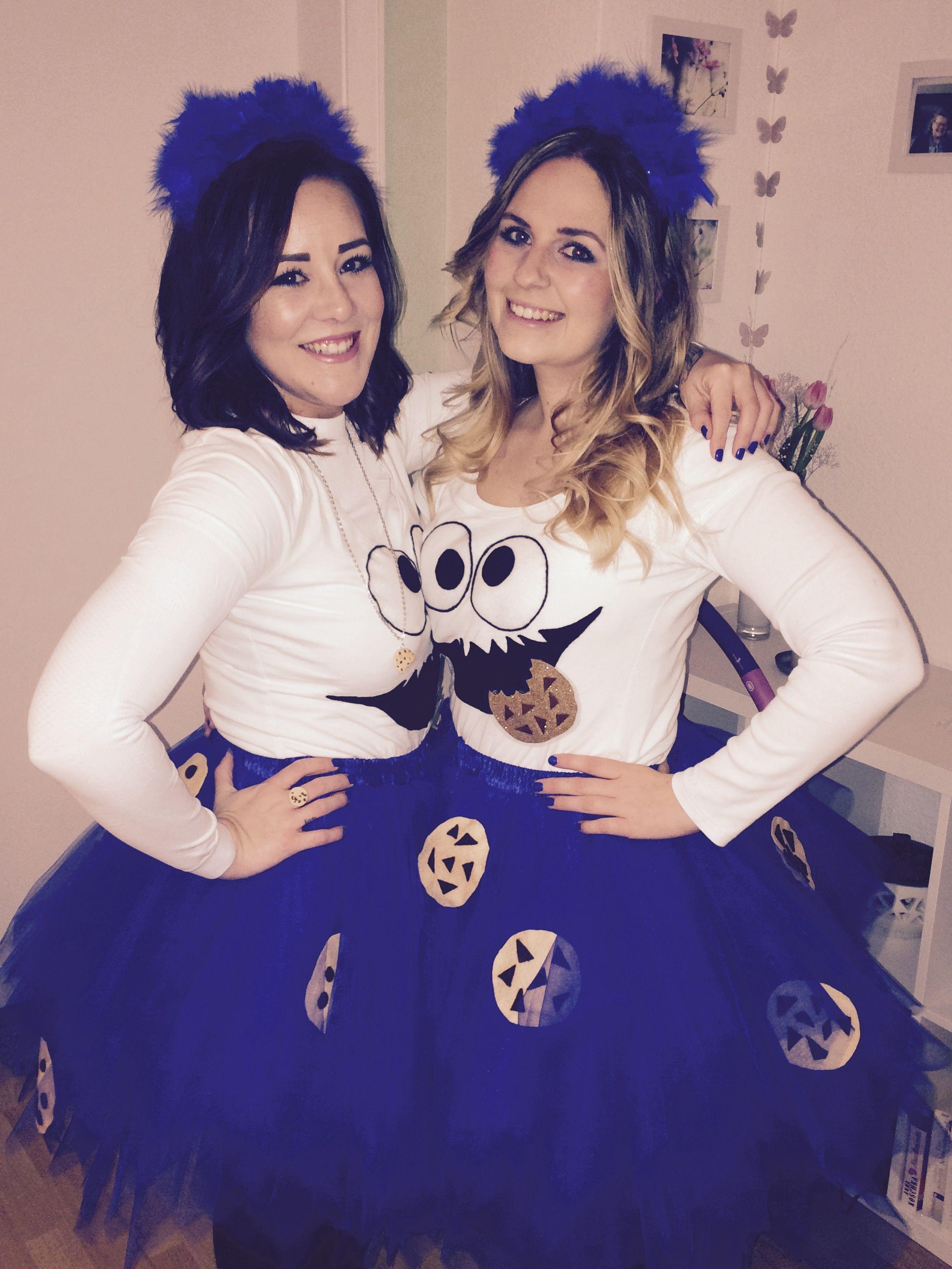 karneval kostüm damen einfach selber machen