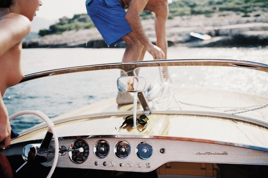 boating, misss summmmerrr