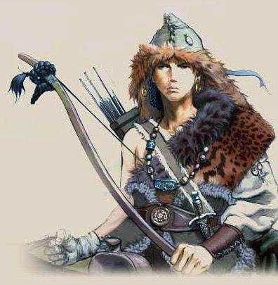 Khutulun, la princesa mongola que derrotó a todos