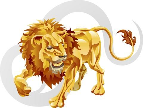 Leo Woman Personality And Traits:- A Leo woman revels in her
