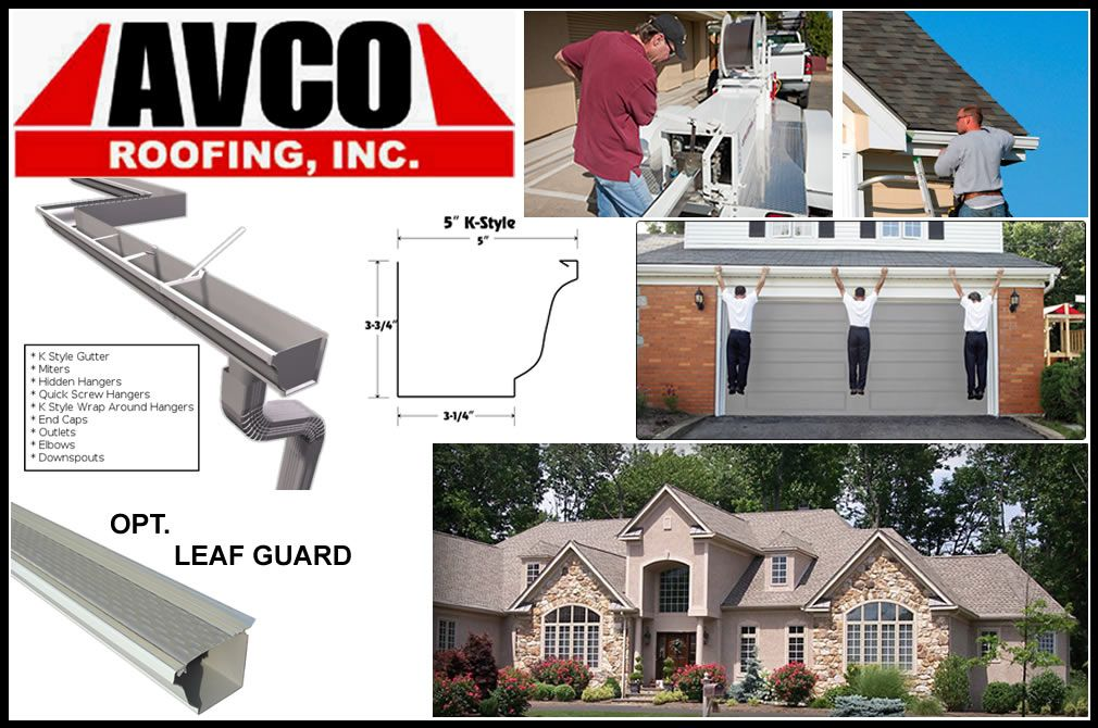 Roofing Tyler East Texas Roofing Rain Gutters Roof Installation