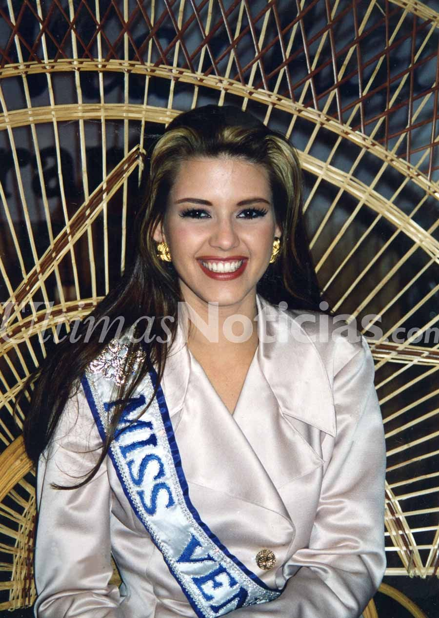 Snapchat Alicia Machado nude (67 foto and video), Ass, Hot, Twitter, lingerie 2006