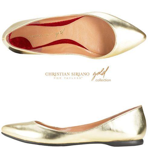 Shoes for Women, Men & Kids