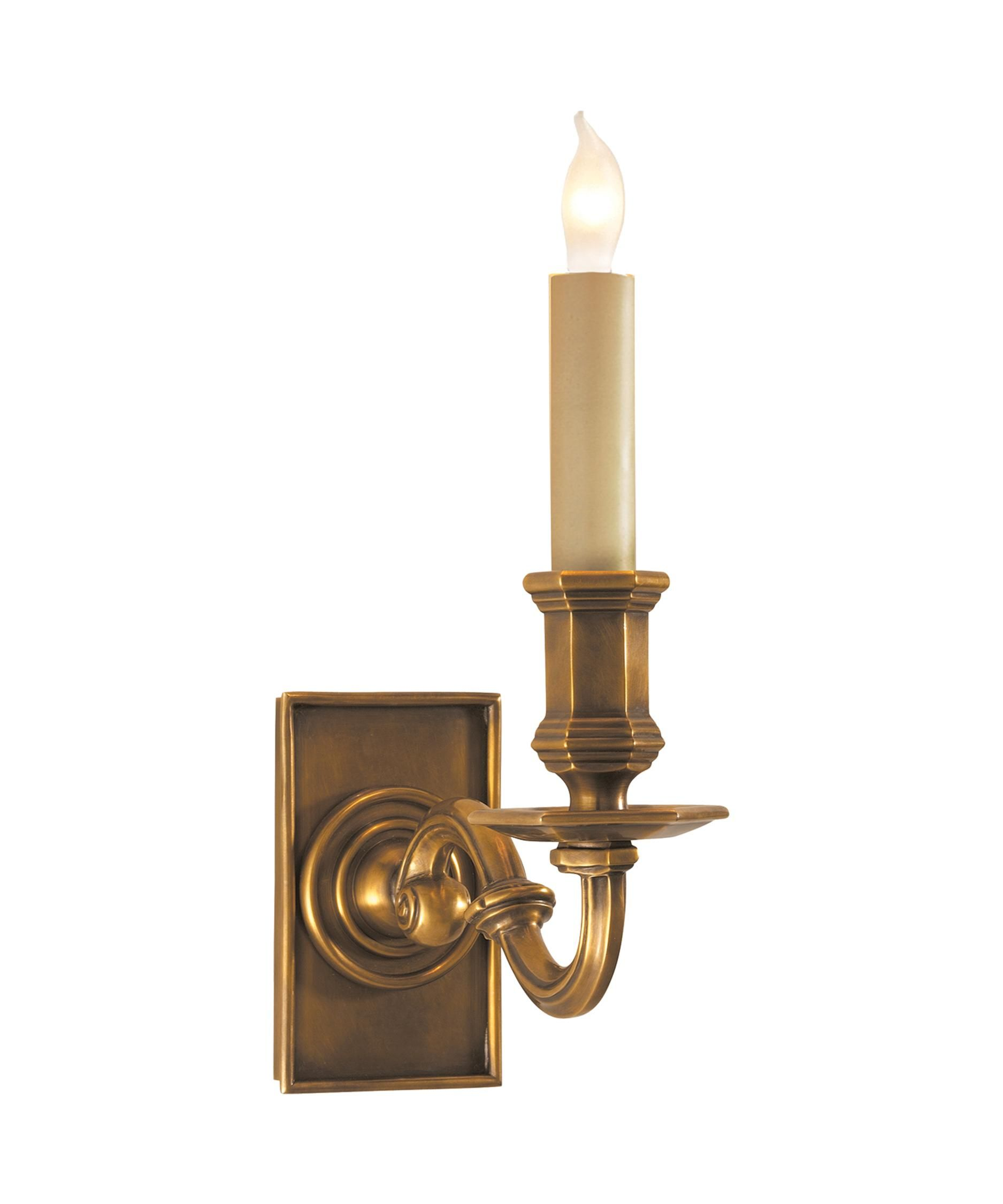 sconces lighting kelly high visual the wallpaper photos sconce new of comfort co montauk wall definition wearstler