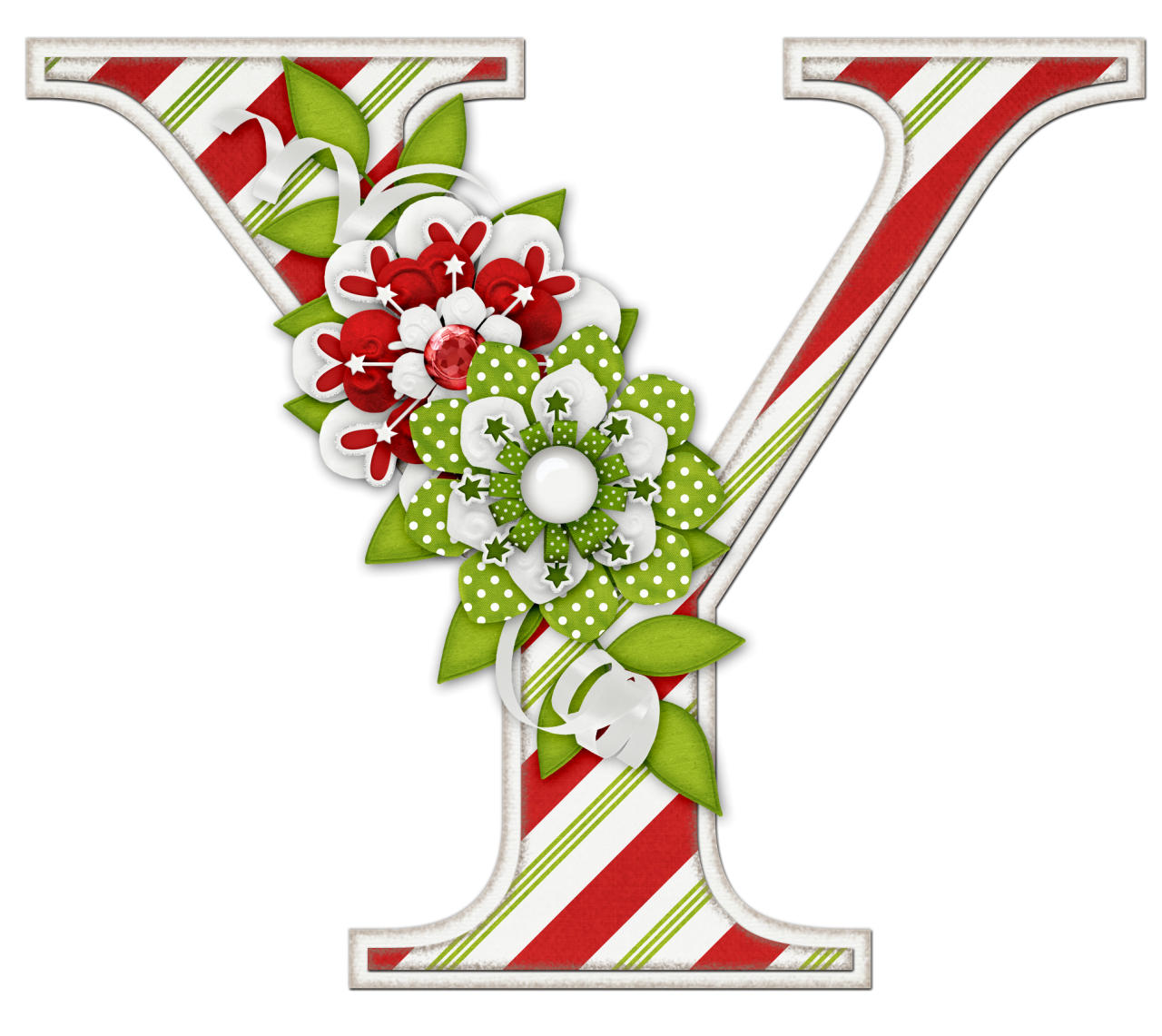 Merry Christmas Letter T.Photo From Album Peppermint Patty On Pp Alphabet Art