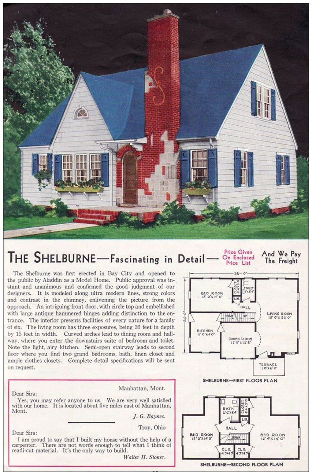 1940s Home Plans Ranch House Design Craftsman Bungalow Floor Uk Cottage House Plans Ranch House Designs Courtyard House Plans