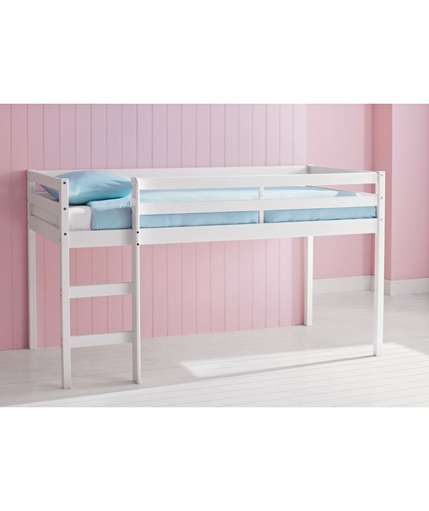 1000 Images About Theo Cabin Bed On Pinterest Childrens Single