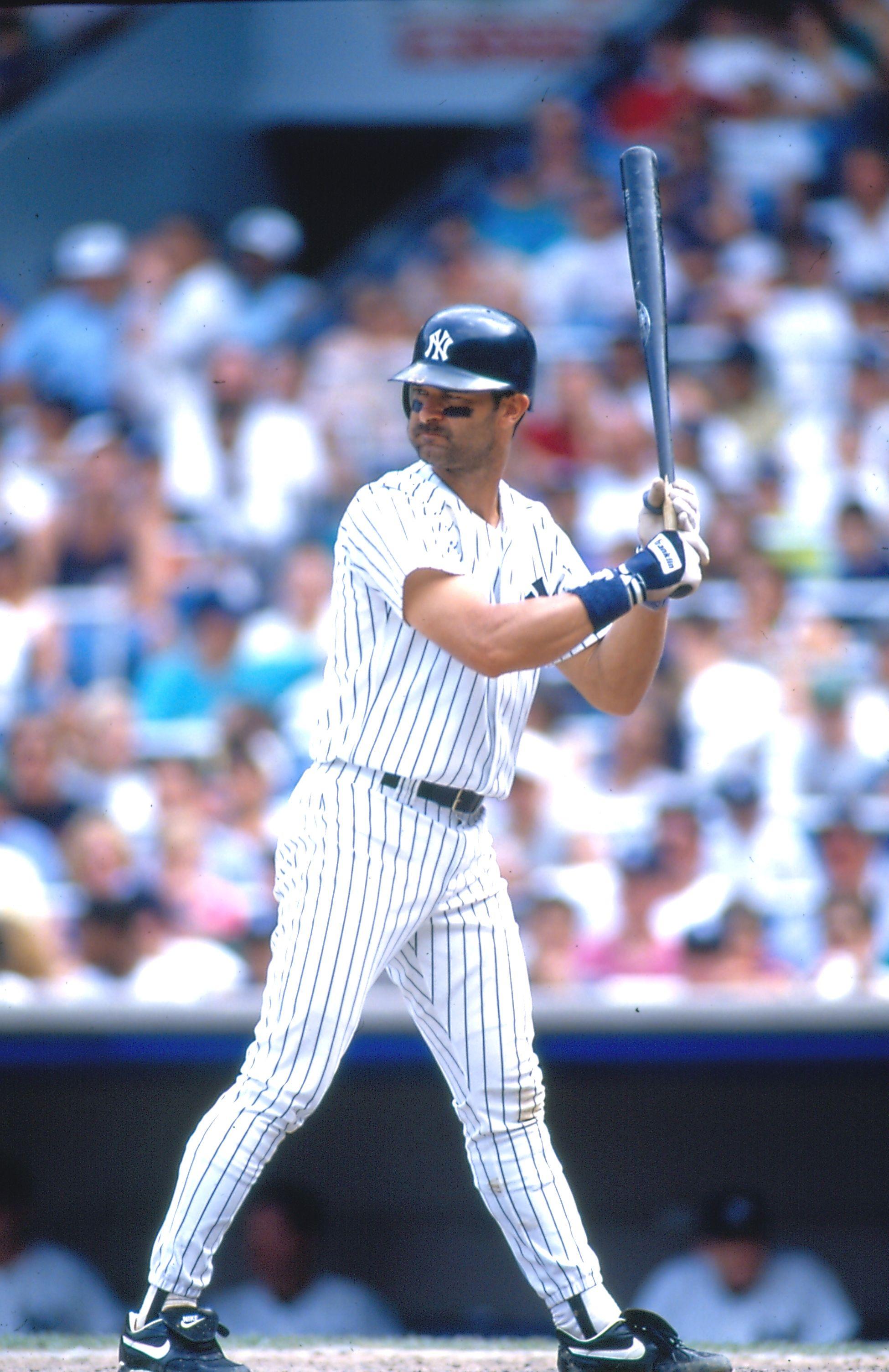 Don Mattingly New York Yankees Baseball Yankees Baseball New York Yankees
