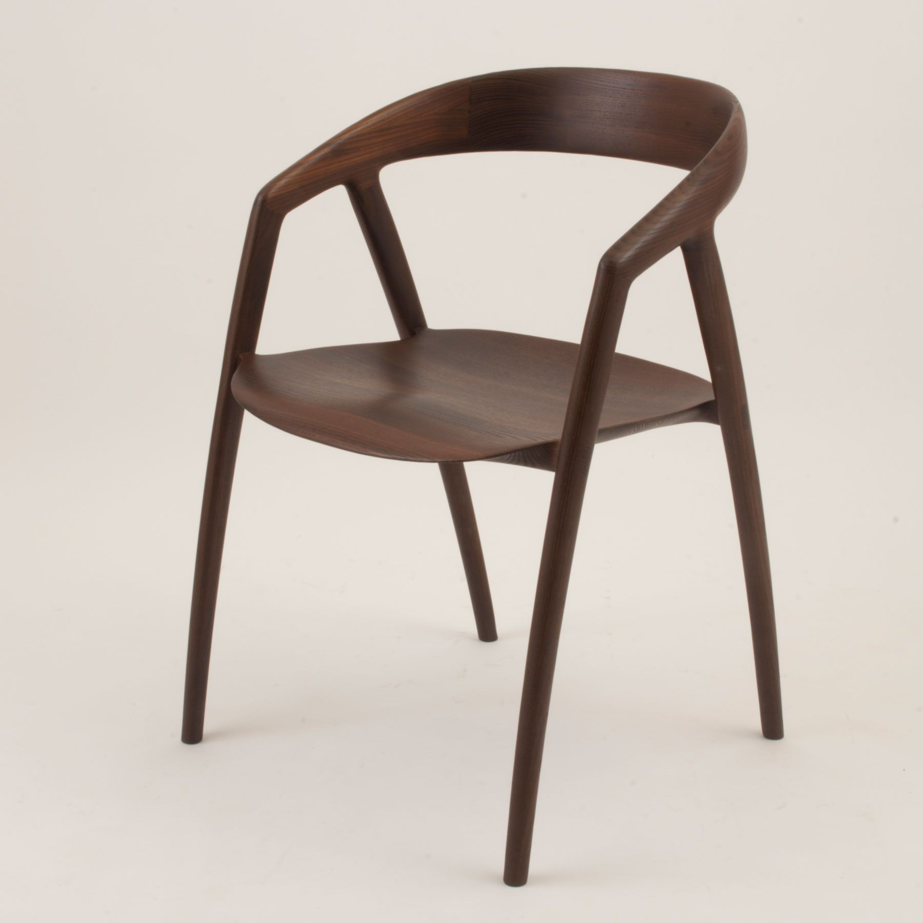 Dc09 Chair Wooden Dining Chairs Dining Chairs Furniture