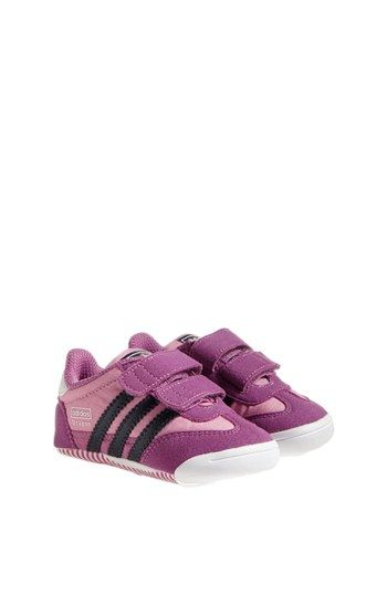 88d2cc4274346 Available Shoe Crib Dragon   learn Girls 2 Walk At baby Adidas Iq8fHXw