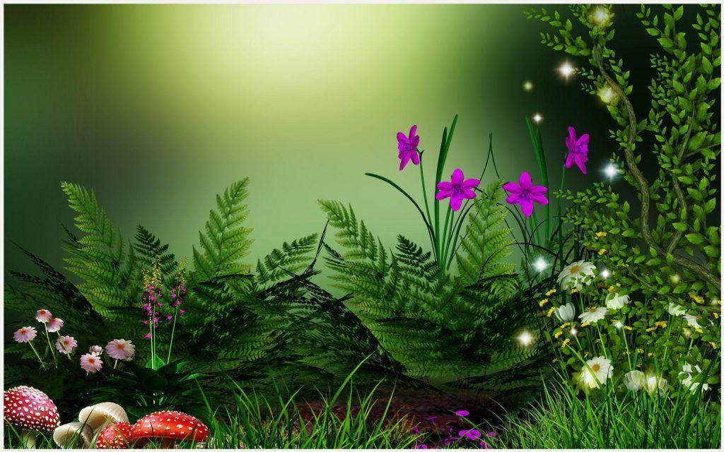 Flowers Grass Mushrooms Hd Wallpaper Flowers Grass Mushrooms Hd Wallpaper 1080p Flowers Gr Wallpaper Nature Flowers Hd Nature Wallpapers 3d Nature Wallpaper