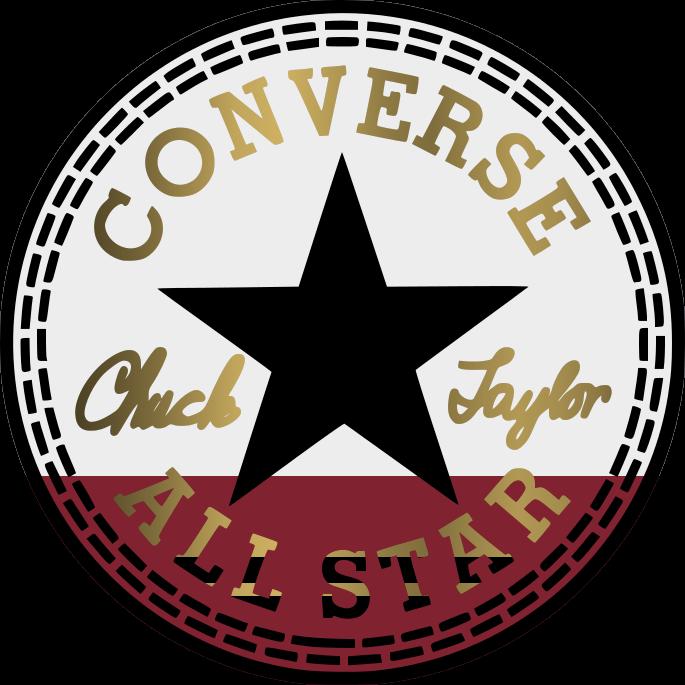pin by jacob ortiz on converse all stars chuck taylor logos rh pinterest com chuck taylor loose fit chuck taylor logistics