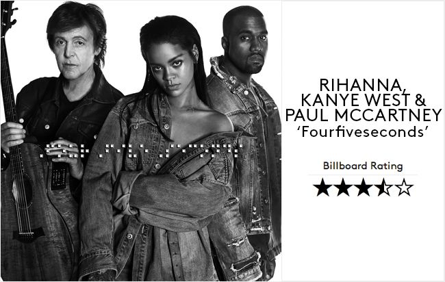 Fourfiveseconds Rihanna Kanye West Paul Mccartney Google Search Rihanna Kanye West Kanye West Paul Mccartney Rihanna Paul Mccartney