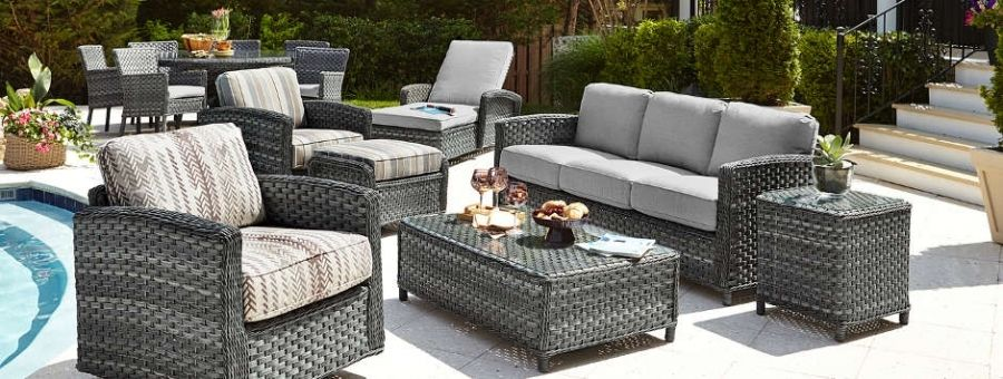 Cool Amazing Patio Furniture Fort Myers 70 For Home Decor Ideas With Patio  Furniture Fort Myers