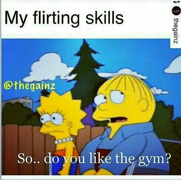 flirting meme slam you all night games 2