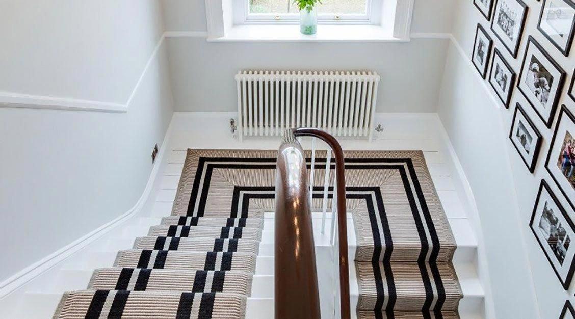 Carpet Runners For Stairs Amazon Howlongarecarpetrunners Product   Carpet For Stairs Amazon   Beige   Non Slip   Flooring   Self Adhesive   Carpet Tiles