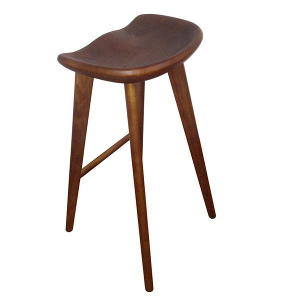 Wood Counter Stool - Overstock™ Shopping - Great Deals on Bar Stools  sc 1 st  Pinterest & Wood Counter Stool - Overstock™ Shopping - Great Deals on Bar ... islam-shia.org