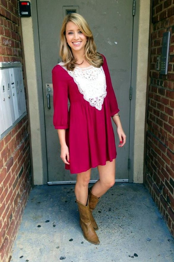 The Pink Room Boutique Auburn Al Affordable And Trendy Dresses