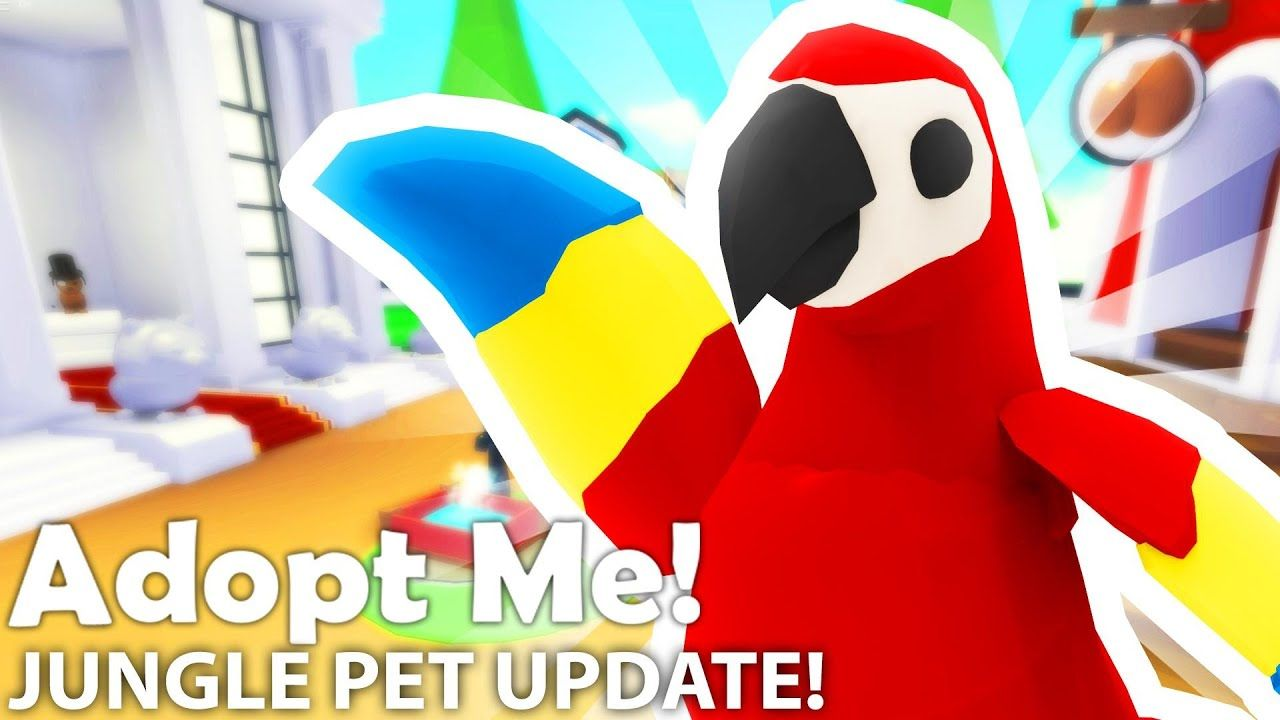 Pin By Babyminimoon On Lol Adoption Roblox Pet Toys