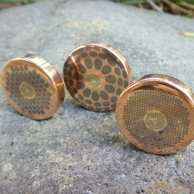 XL superconductor worry coins now available