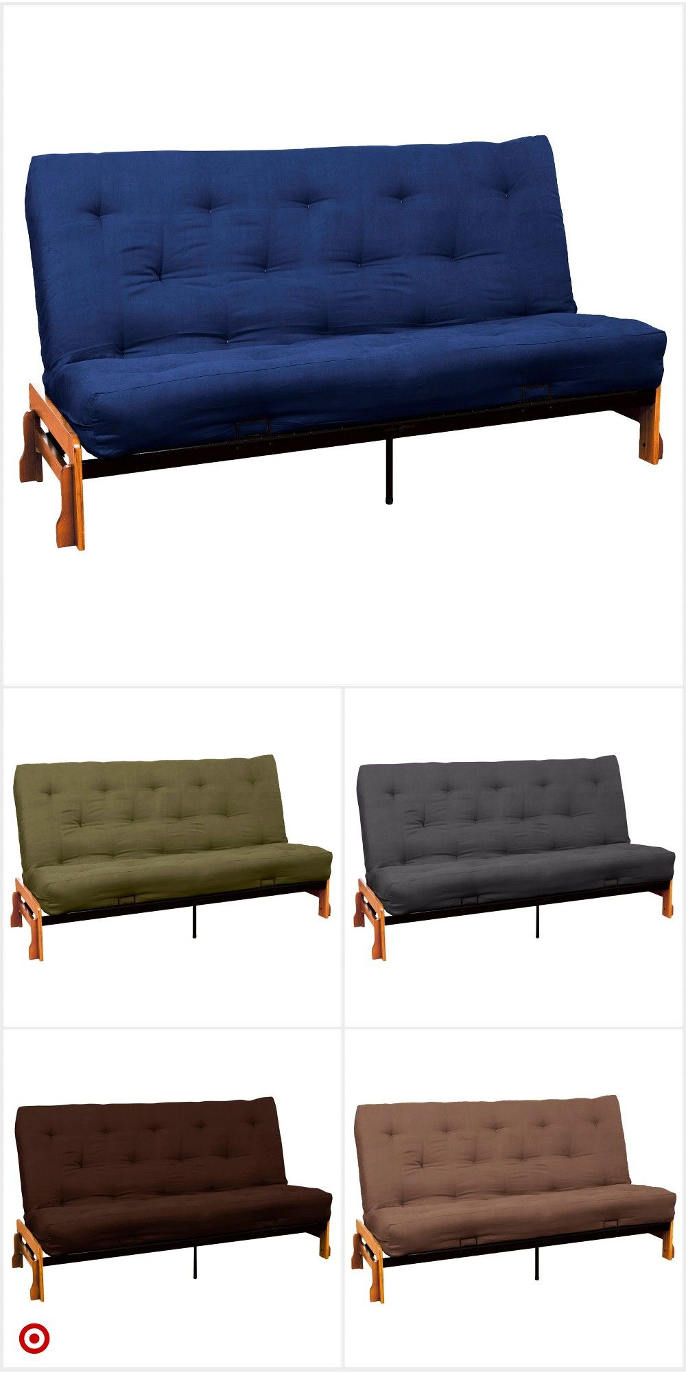 Target For Futon Mattress You Will Love At Great Low
