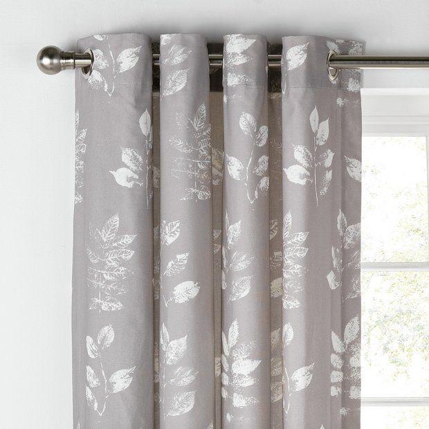 11++ Grey living room curtains argos ideas