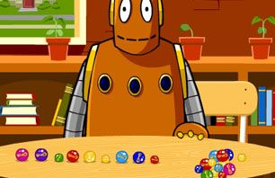 Love BrainPop for Intro lessons!! | ThirdGradeTroop.com ...