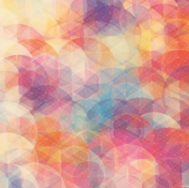 Wallpaper IPad Retina Abstract #nature #Photo #sky (With
