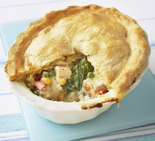 Crumbly chicken mixed vegetable pie recipe vegetable pie crumbly chicken mixed vegetable pie recipe vegetable pie mixed vegetables and pies forumfinder Choice Image