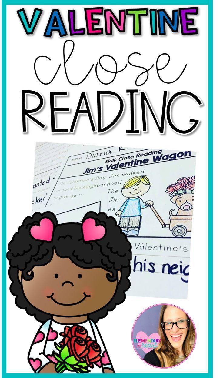 Close Reading Template Close Reading Template Close Reading Lessons Reading Lesson Plan Template [ 1326 x 1024 Pixel ]